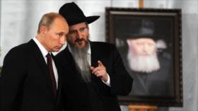 Diputados británicos: el dinero sucio de Rusia daña a Reino Unido