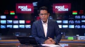 EL PORQUÉ DE LAS NOTICIAS: Corrupción en el PP. Tensión en península coreana. Nuevo mandato de Maduro
