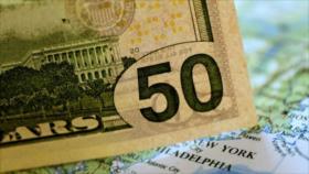 """""""Al dólar le quedan unos pocos años como moneda número 1 del mundo"""""""