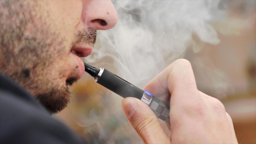 Investigadores descubren un mejor método para dejar de fumar | HISPANTV