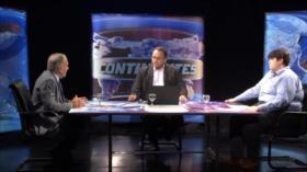 Continentes: Continentes con Norberto Saracco y Nicolás Morás: Iglesias evangélicas y política