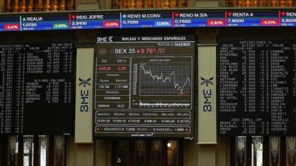 La inestabilidad política vuelve a debilitar la economía española