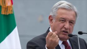 Obrador alerta del inminente robo de elecciones en gobernaciones