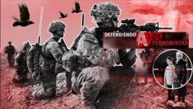Detrás de la Razón: ¿EEUU podría ganarle al Ejército de Siria, protegido por Rusia?