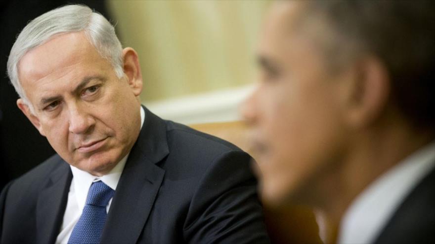 Netanyahu emprende gira por Europa; Irán encabeza agenda