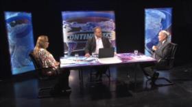 Continentes: Continentes con María Fernanda Raimondo y Adrián Salbuchi:Fake news - Noticias falsas