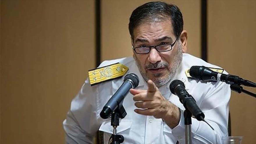 Irán: Fin de los días dorados de Israel con la derrota del terrorismo