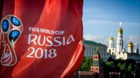 Conozca a las 10 figuras ausentes en el Mundial de Rusia