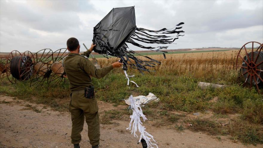 Palestina advierte a Israel contra el 'robo' de sus fondos