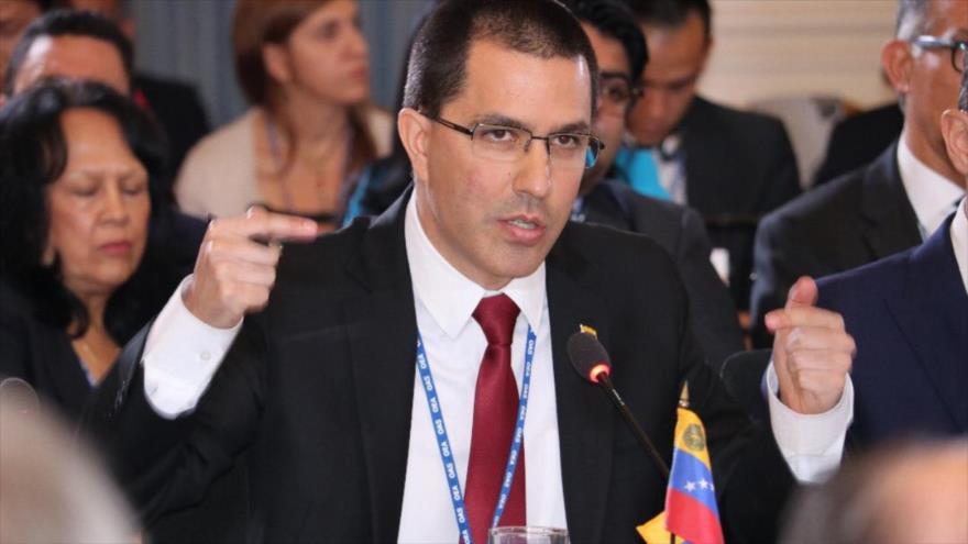 Aumenta expectativa por votación sobre Venezuela en la OEA