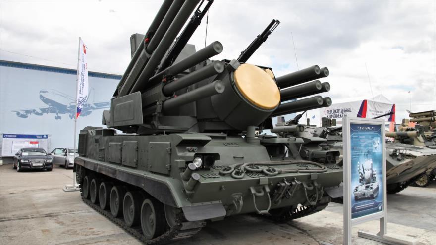 Piezas ZU-23-2/2A13 (ZU-23/ZOM-1-4) de 23mm 15370139_xl
