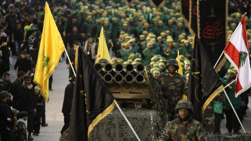 Embajador iraní: Teherán pide a sus vecinos unidad contra Israel