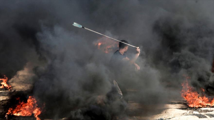 El mundo se prepara para celebrar el Día Mundial de Al-Quds