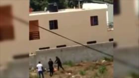 CNDH condena ejecución de presos en cárcel de República Dominicana