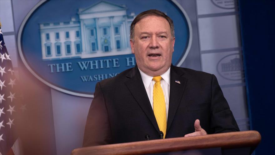 EEUU: No habrá beneficios para Pyongyang si no se desnucleariza