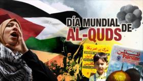 Detrás de la Razón: ¿Cuál es el secreto de la Tierra Palestina que Israel y evangélicos necesitan?