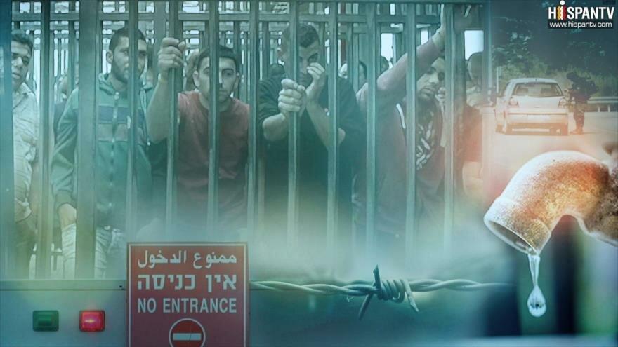 La Vida Bajo el Apartheid: Libertad de movimiento