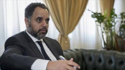 Catar defiende compra de S-400 de Rusia y condena amenaza saudí