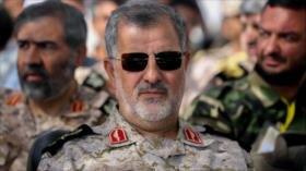Irán desmantela otros dos grupos terroristas en noroeste del país