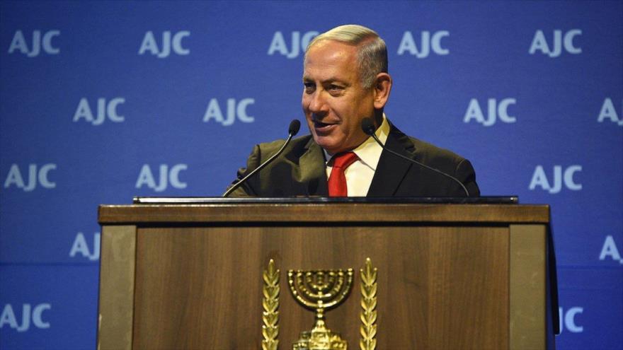Netanyahu: Lazos israelíes-árabes van más allá de lo imaginable