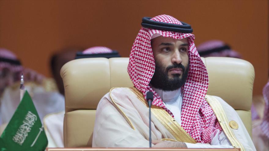 Hezbolá: Riad busca legitimar ocupación israelí y destruir Al-Quds