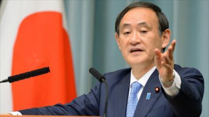 Japón protesta por cable submarino ruso tendido a islas disputadas
