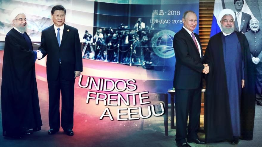 Detrás de la Razón: Rusia y China declaran el juicio final al dólar ¿quién ganará en esa guerra?