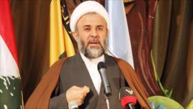 Hezbolá: Riad obstaculiza formación de un gobierno en El Líbano