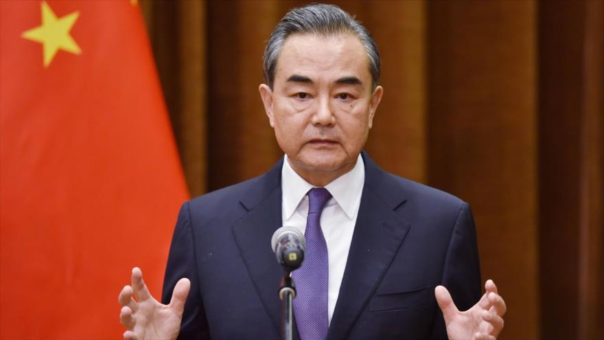 China celebra consenso Trump-Kim sobre desnuclearización