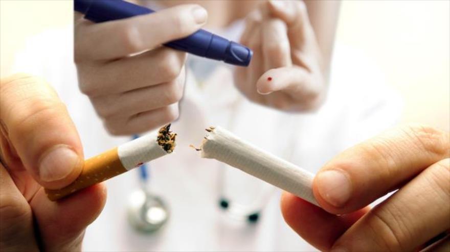 Edad avanzada, diabetes y tabaquismo elevan el riesgo de calcificación.