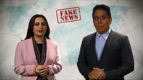 Análisis Global: 'Fake News' sobre 'Noticias Falsas'