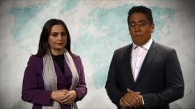Análisis Global: Honduras, importante eje estratégico para EEUU