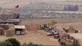 EEUU coopera con EIIL para fabricar falso ataque químico en Siria
