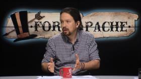 Fort Apache: España tras la moción de censura