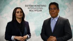Análisis Global: Las criptomonedas y el Petro