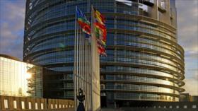 Unión Europea extiende por un año las sanciones contra Rusia