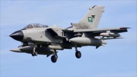 ONU: Ataques saudíes a Al-Hudayda causan enormes bajas civiles