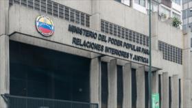 Venezuela rechaza intervención de la CIJ en disputa con Guyana
