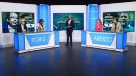 Foro Abierto; Colombia: Iván Duque elegido nuevo presidente
