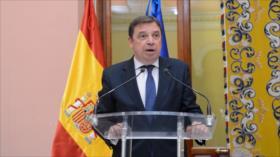 España denuncia 'injustificados' aranceles de Trump a la aceituna