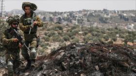 Podemos exige detener venta de armas a Israel por muertes en Gaza