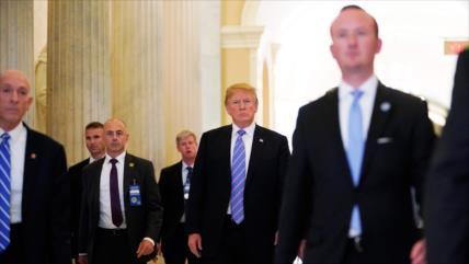AI: Trump mostró su desprecio por DDHH al sacar a EEUU de CDHNU