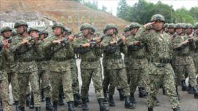 Malasia acabará con su implicación en la invasión saudí a Yemen