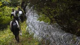 Cuatro países boicotean la cumbre de la UE sobre migración