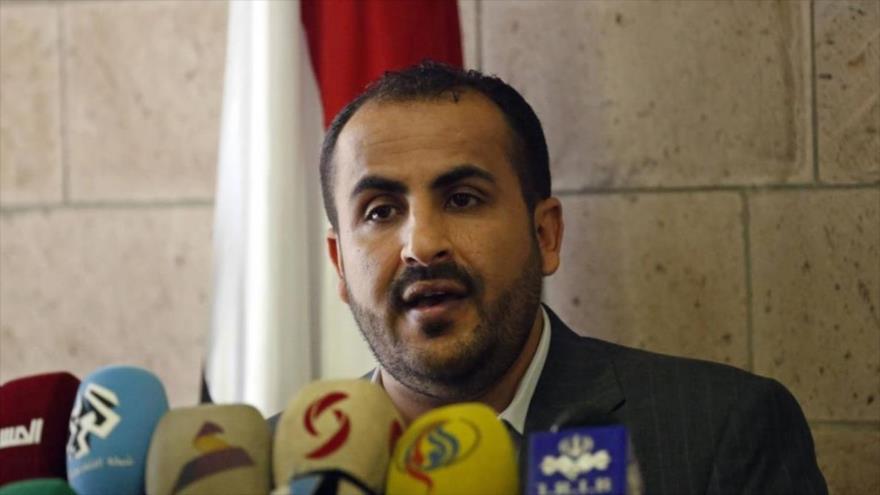 Ansarolá: Arabia Saudí y sus aliados se suicidan al invadir Al-Hudayda