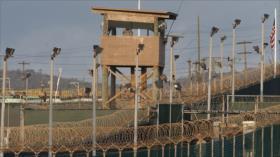 EEUU pretende enviar nuevos presos a Guantánamo tras una década