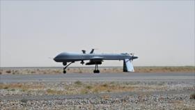 'Desde 2011, EEUU bombardea más de 550 veces a Libia con drones'