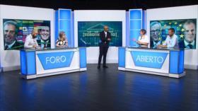 Foro Abierto; Mercosur y Unión Europea: ¿por fin acuerdo de libre comercio?