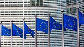 UE amenaza con reciprocidad si EEUU sube tarifas a autos europeos