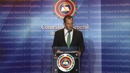Corte desestima denuncias contra diputados panameños